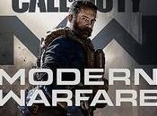 Guía Call Duty: Modern Warfare ps4: Trucos Secretos