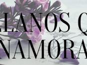 Villanos enamoran: Rhysand