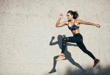Cómo el ejercicio afecta las hormonas metabólicas