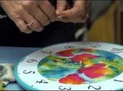 Relojes Artesanales