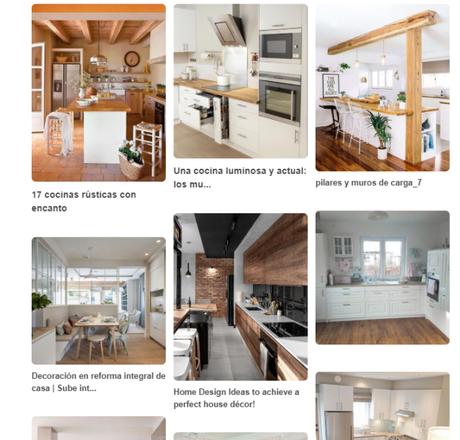 Software Gratuito Para Diseño De Cocinas Paperblog