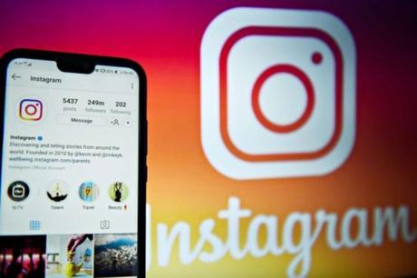 Redes Sociales: El Impacto de las Historias de 24 Horas