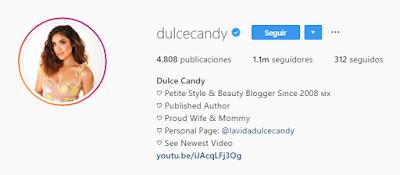 Cómo Ser Un Instagram Influencer [Y Ganar Dinero]