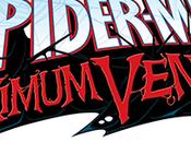 'Marvel's Spider-Man' apunta grande Maximum Venom