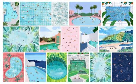 Screenshot_11-1 Las Piscinas de Joanne Ho