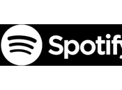 @Spotify. song play