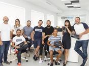 MISWEAR plataforma eCommerce 'Made Spain' Asia