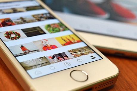Los influencers temen la desaparición de los likes en Instagram, según Rubén Alonso