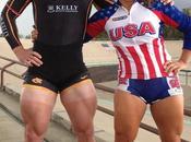 conoces músculos utilizas cuando pedaleas?