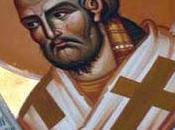 hermosas Súplicas Nuestro Señor Jesucristo Juan Crisóstomo.