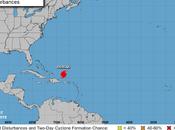 """huracán """"Dorian"""" pone Alerta máxima Bahamas Florida(EE.UU)"""
