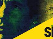 Ayrton Senna, genio sincero indescifrable