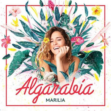 LA ALGARABÍA DE MARILIA Y EL BLACK DE AGONEY YA ESTÁN AQUÍ