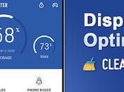 CLEAN MASTER Optimizar Android (Móviles Celulares)