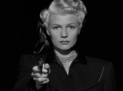 Lady from Shanghai 1947