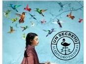 Reseña: secreto-Alejandro Palomas