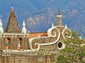 Santa Antioquia: Disfruta pasadía cerca Medellín