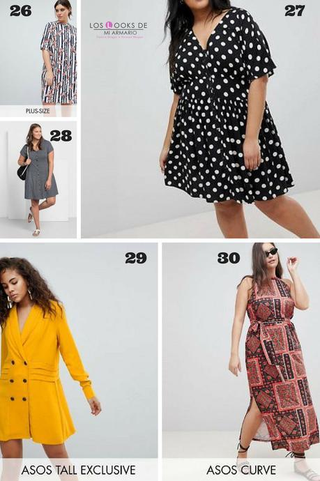 70 vestidos tallas grandes juveniles tiendas tallas grandes vestidos tallas grandes baratos vestidos tallas grandes