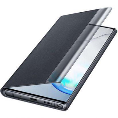 Pon a punto tu Samsung Galaxy Note 10
