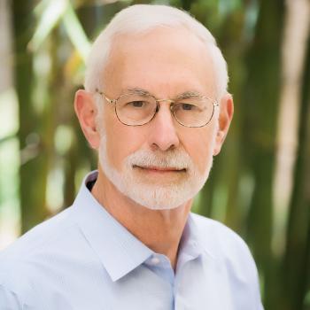 Profesores de la Universidad de Stanford hablan sobre lo que para ellos es la Química