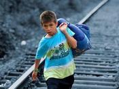 Migraciones presente: introducción tema