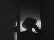 Stranger 1946