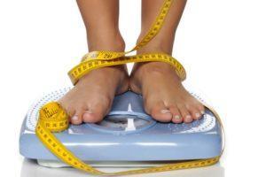 Dietas Hiperproteicas ¿ Dietas milagro ?