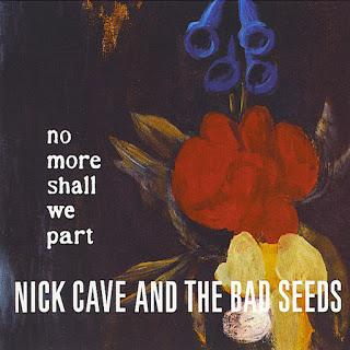 Nick Cave & The Bad Seeds - Fifteen feet of pure white snow (2001)