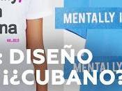 cubana Clandestina, acusa Zara plagio.