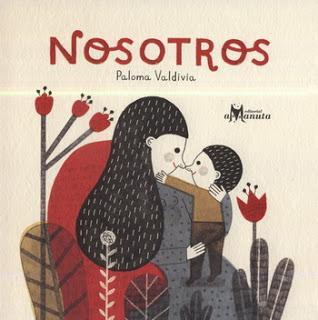 Reseña: Nosotros, de Paloma Valdivia