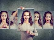 tercio personas psicosis sustancias derivan bipolaridad esquizofrenia años