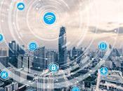 necesitamos Smart Cities