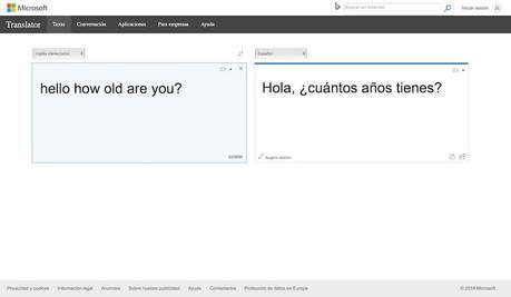 aprender-ingles-traductor-microsoft