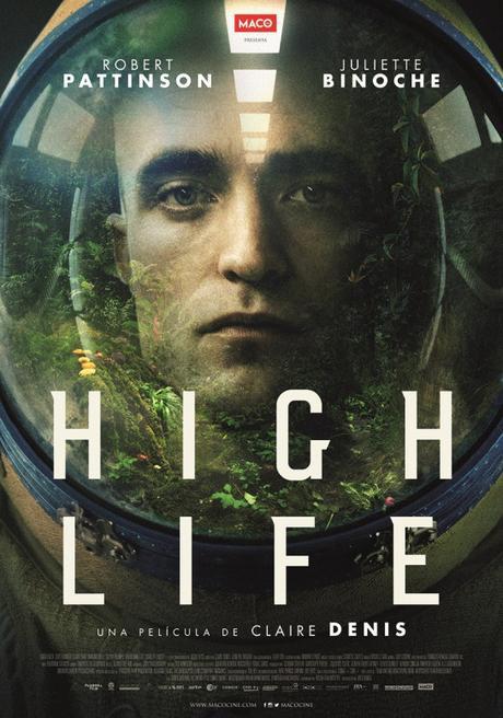 highlife2