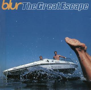 Blur - Stereotypes (1995)