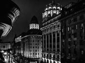 Buenos Aires Photo edición 019: nuestros favoritos