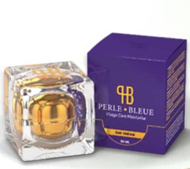 Perle Bleue Información Completa 2019 serum opiniones, foro, precio, donde comprar, en farmacias, españa