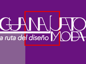 Participa tercera temporada Guanajuato Moda.