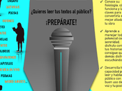 TALLER PARA ESCRITORES Audioteca Babel® (Madrid, octubre 2019)