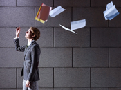 razones hacen renunciar buenos empleados