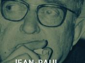 Sartre: existencialista humanista