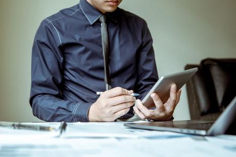 Worldline impulsa los Contratos Digitales en España con firma remota