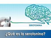Artricenter: ¿Qué serotonina?