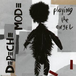 Depeche Mode - John the Revelator (2005)
