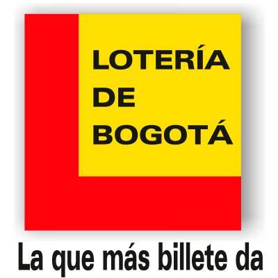 Lotería de Bogotá