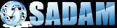 SADAM Newsletter Agosto 2019