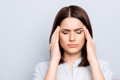 remedios-dolor-de-cabeza-migrañas-herbolario-casa-pia