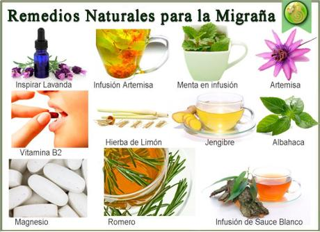 remedios-naturales-para-la-migraña-dolor-de-cabeza-casa-pia