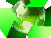 Economía Circular Valle Campino para Aprender sobre Reúso Materiales Alimentos