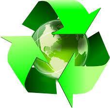 Economía Circular en Valle Lo Campino para Aprender sobre el Reúso de Materiales y Alimentos